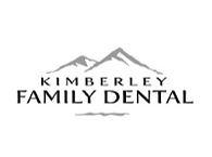 kimberley-family-dental-logo-sm.png