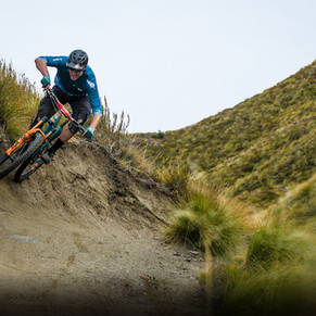 TZ Male Rider 17.jpg