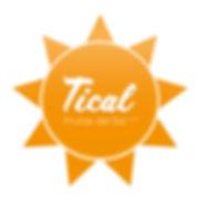 logo_frutas_del_sol_high_res.jpg