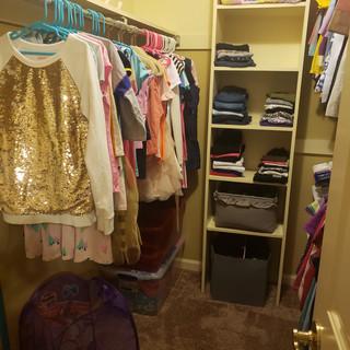 Girls closet.jpg