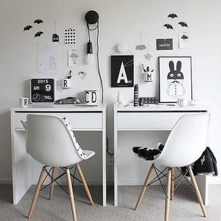 ikea micke desk.jpg