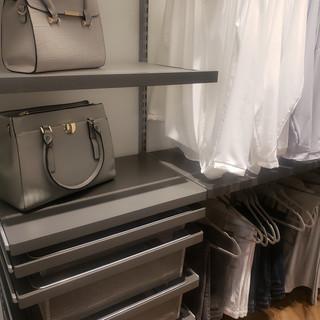 Purse closet .jpg