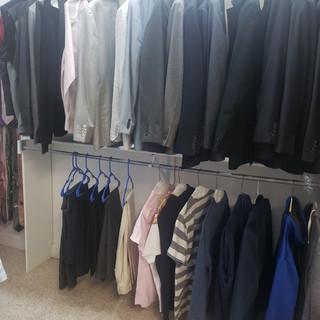 His closet.jpg