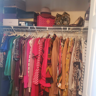 Standard closet.jpg