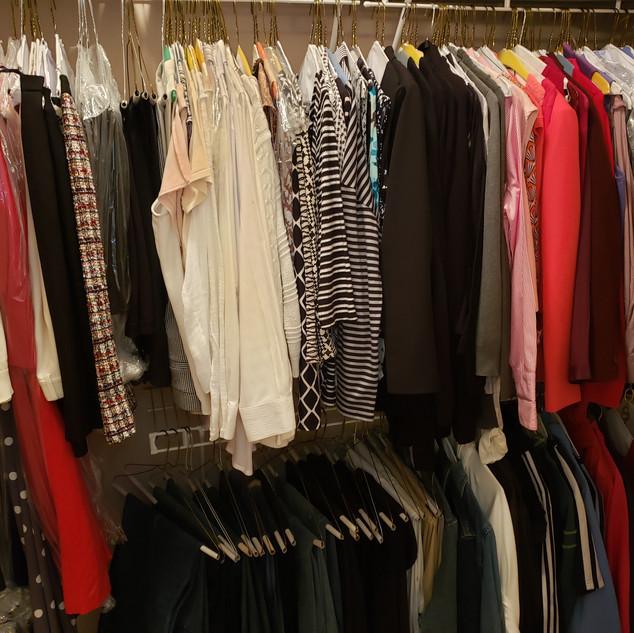 Business closet.jpg