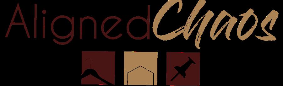 AC_logo%252520(3)_edited_edited_edited.p