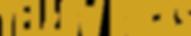 YellowBucksLOGO02.png