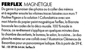 Elle Bordeaux 30.10.2020.png