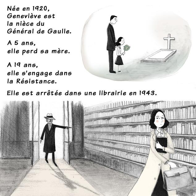 Editions Calmann-Lévy