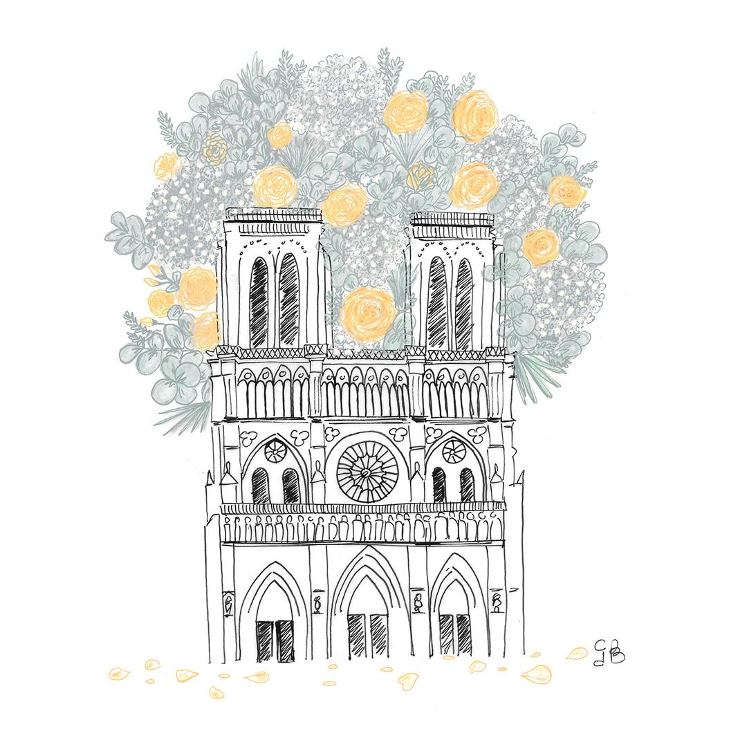 Notre Dame - Clemencedebesombes.jpg