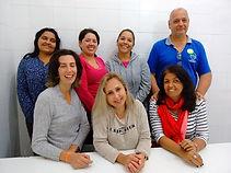 Peruíbe, Educação Infantil, Creche