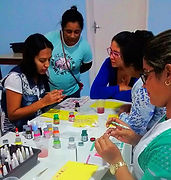 Peruíb, Educação,Família, Geração de Renda