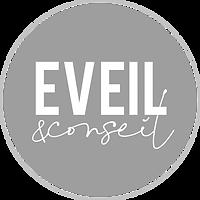 EVEILETCONSEIL.png