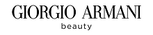 Clemence de Besombes Illustration Giorgio Armani Beauty_edited.png