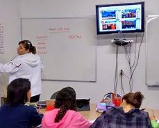 O melhor curso de inglês em Peruibe