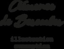 Logo_Clemence_de_Besombes.png