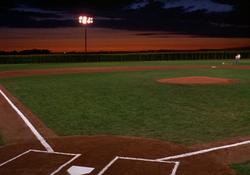 Big Screen Ballparks