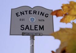 #RHONY: Spooked in Salem