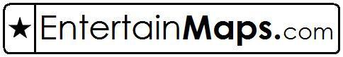 EntertainMaps.com logo