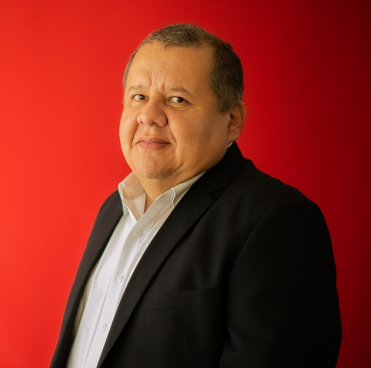 Sesión Coaching Rodolfo Mejías