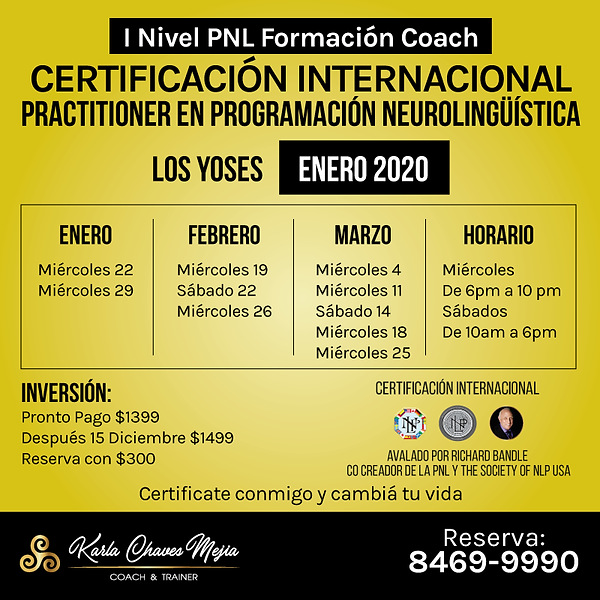 PRACTITIONER-ENERO-YOSESwt.png