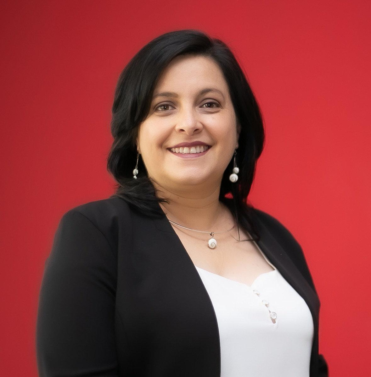 Sesión Coaching Sonia Avendaño