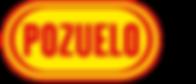 logo-pozuelo.png