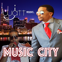 MUSIC CITY CD COVER NO CREDITS.png