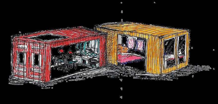 interior design sketch.png
