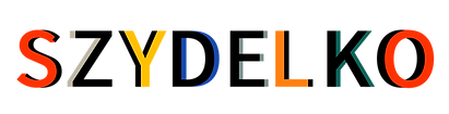 szydelko logo final ooo1.png