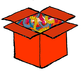 package 1 icon.png