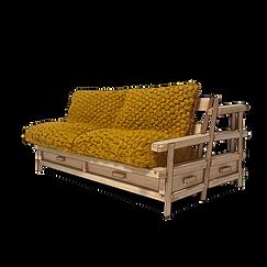 szydelko sofa.png