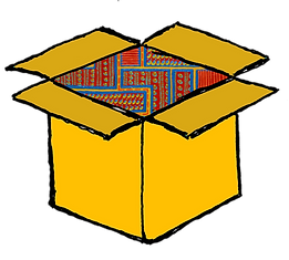 package 3 icon.png