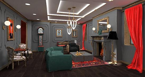 Petrova Living room.png