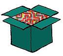 package 2 icon_.jpg