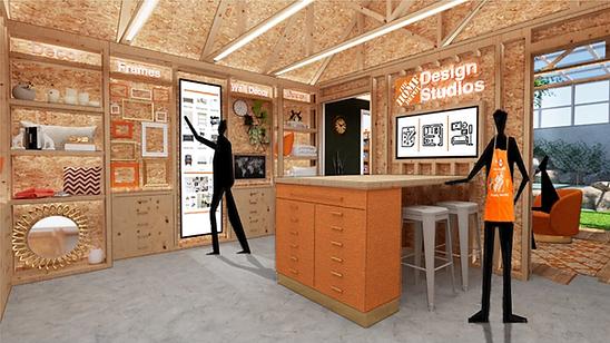 Home depot design studio.png