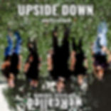 Upside Down Artwork New.jpg