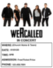 Band Flyer Preview.jpg