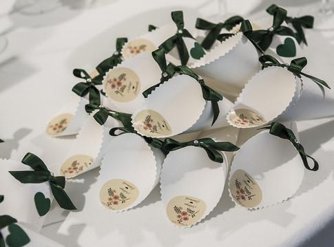 conetti confetti