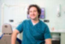 Dott. Guido Galbiati