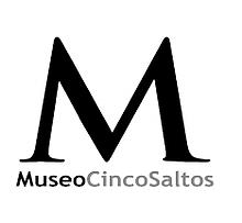 museo cs.png