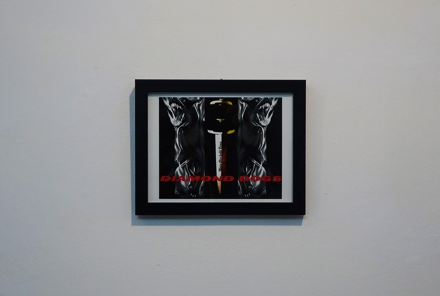 Slasher de Marcel Pey