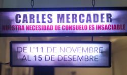Carles Mercader
