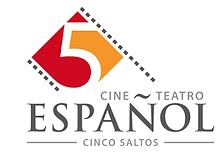 cine_español.png