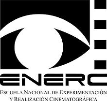 enerc.png