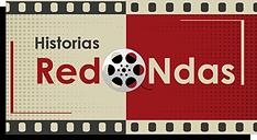 Logo_Historias Redondas Producciones.png