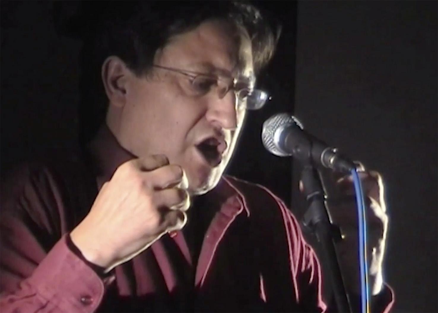 Pere Sousa