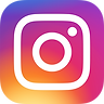 Instagram_AppIcon_Aug2017.png?w=300.png