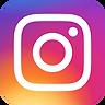 Instagram Logo Transparent