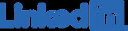 LinkedIn Logo Transparent